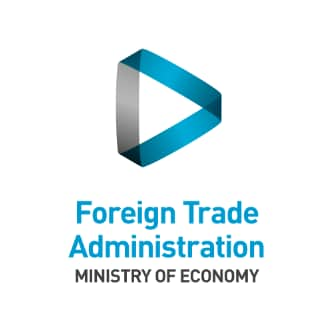 Foreign Trade Administration - Ministry of Economy