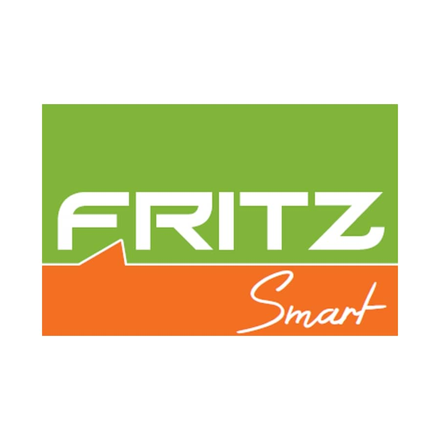 Fritz - פתרונות לוגיסטיקה מתקדמת ושילוח בינלאומי